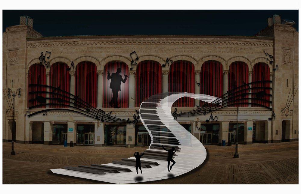 Atlantic-city-boardwalk-music.2wpeople.jpg