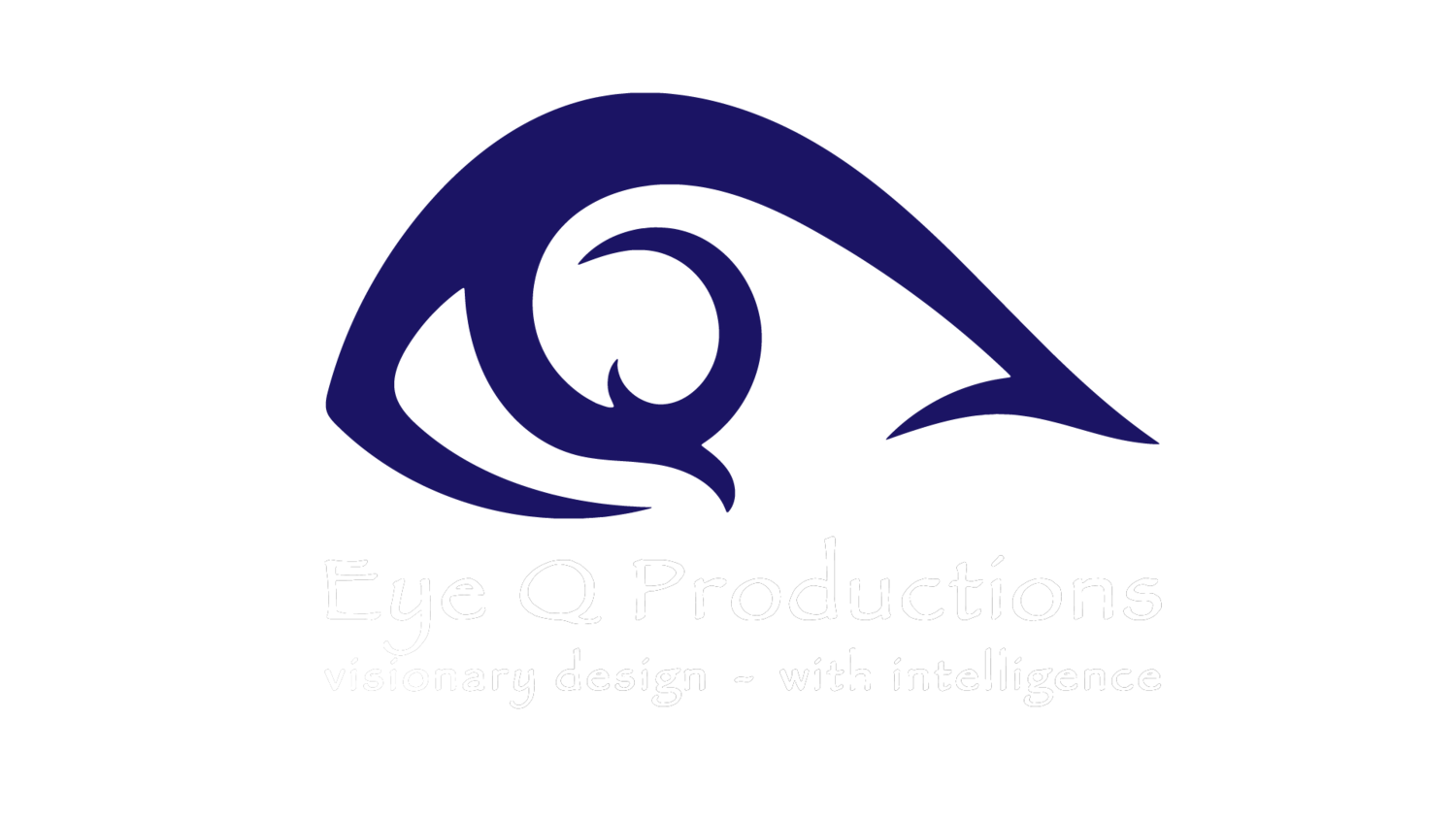 Eye Q Productions