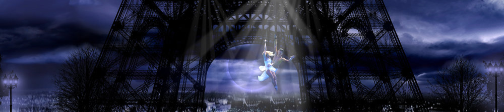 for web aerialist2.jpg