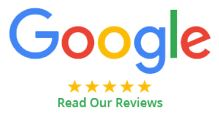 CLICK FOR REVIEWS