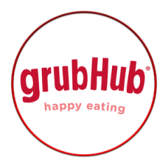 grubhubicon-240x240.png