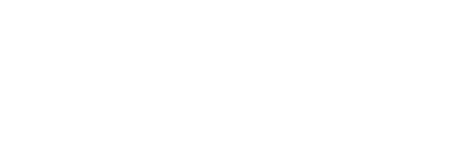 Lauren Manganiello Nutrition & Wellness
