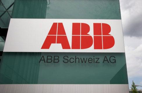 _ABB_light.jpg