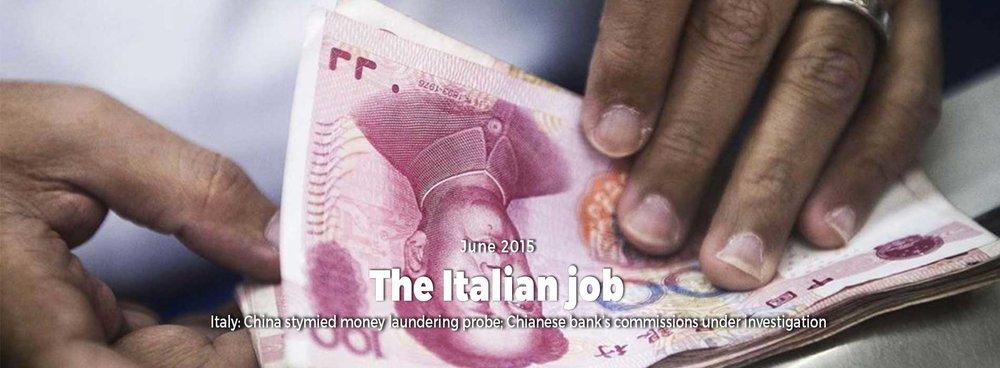 4_Italian_Job.jpg