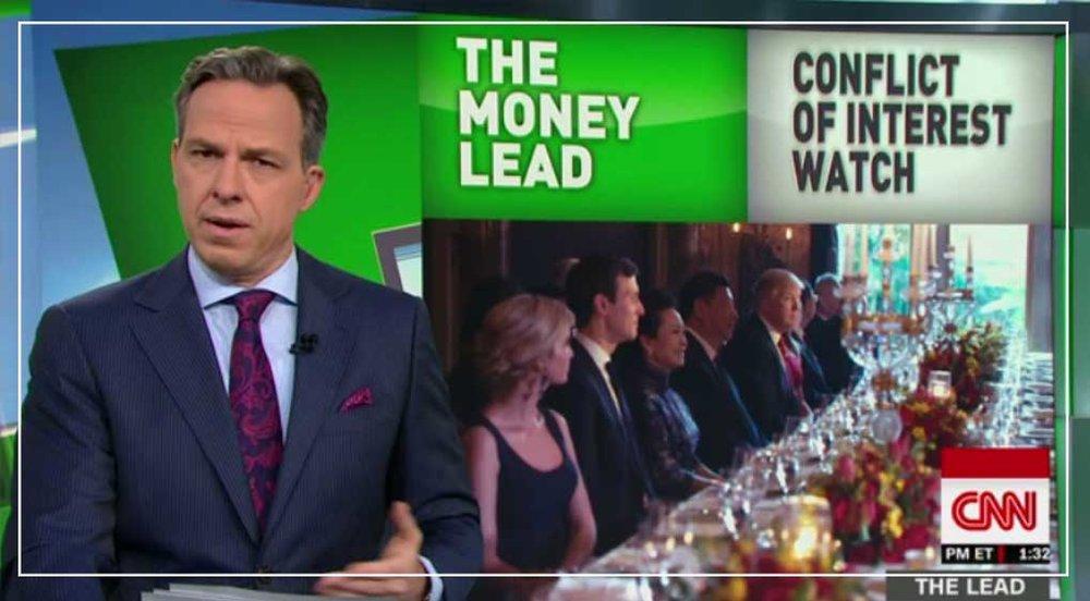 _CNN-the-lead.jpg