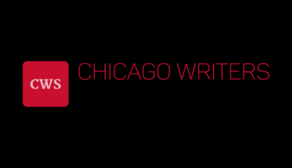Chicago Writers Studio