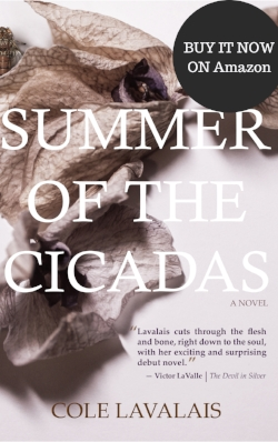 Summer of the Cicadas-2.jpg