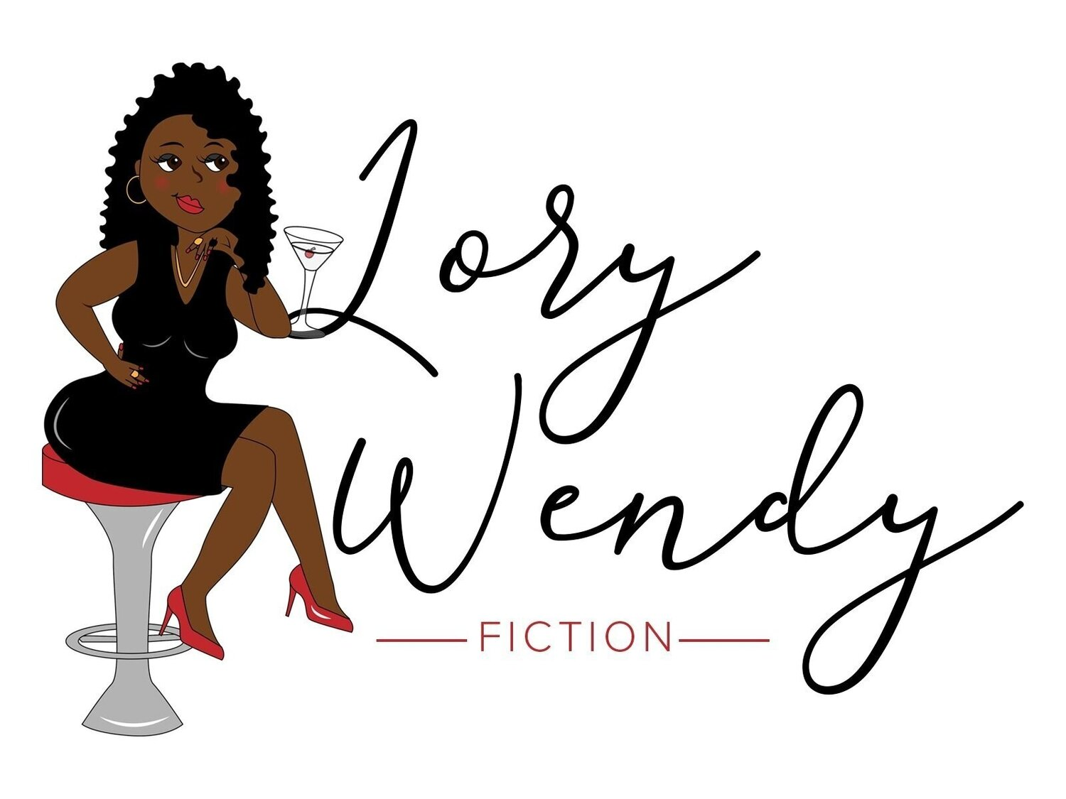 Lory Wendy - Fiction