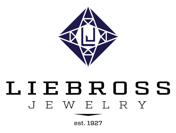 Liebross Jewelry