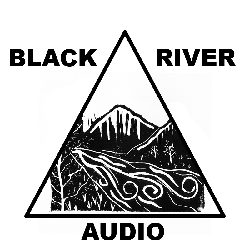 Black River Audio