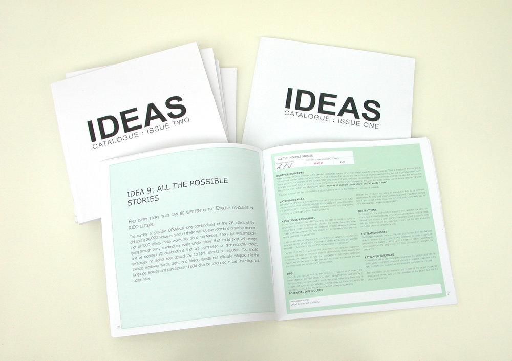 IdeasCatalogues.jpg