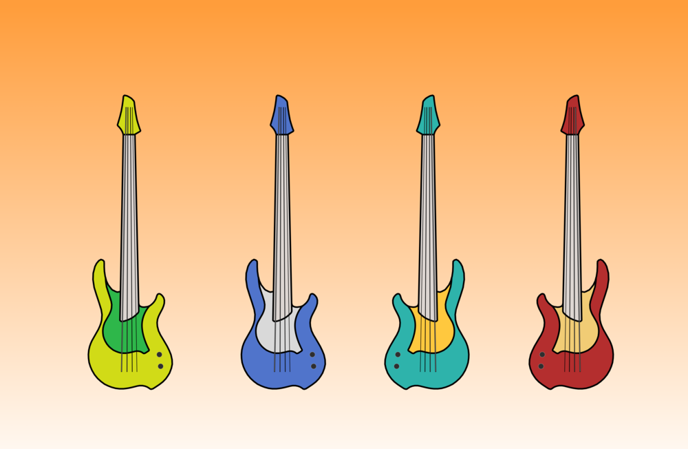 Bass illustration.png
