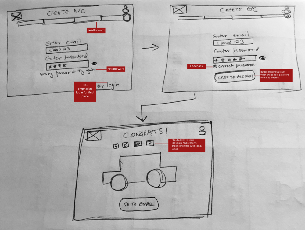 FInal web wireframe.png