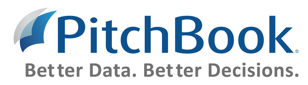 PitchBook-logo.jpg