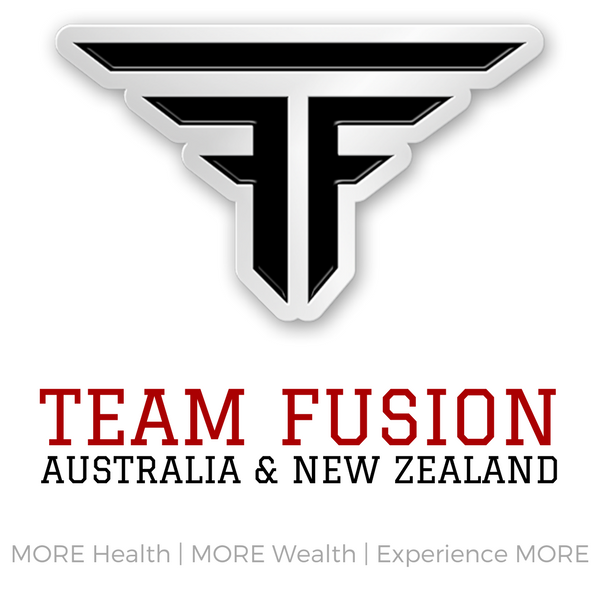 TEAM FUSION (3).png