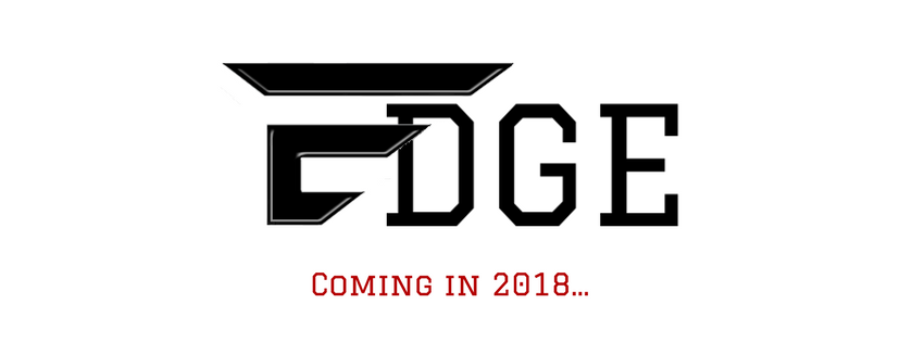Coming in 2018....png