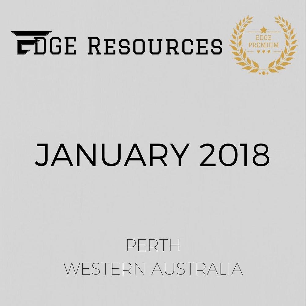 January 2018 - Perth.jpg
