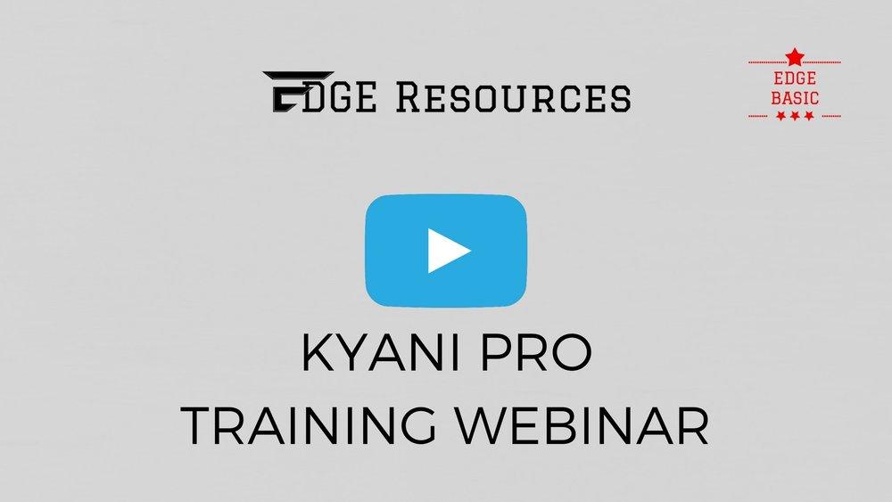 Edge Resources Video Thumbnails (4).jpg