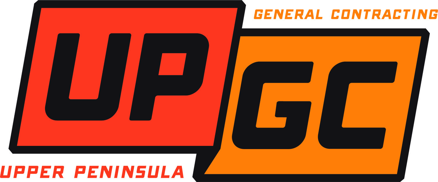 UP General Contracting