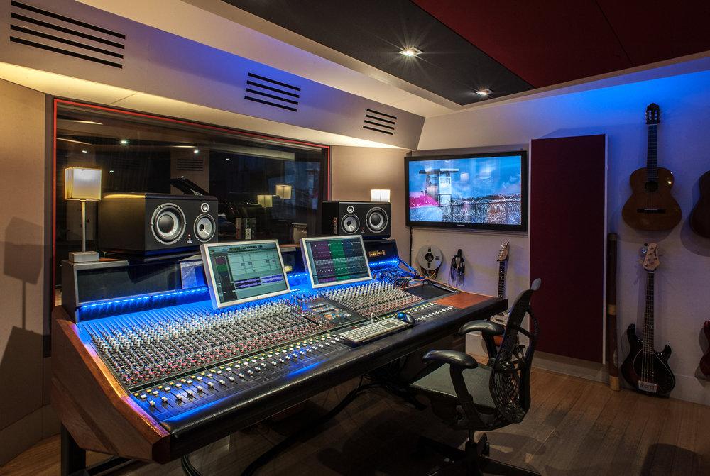 Studio 1 Control Room 1.jpg