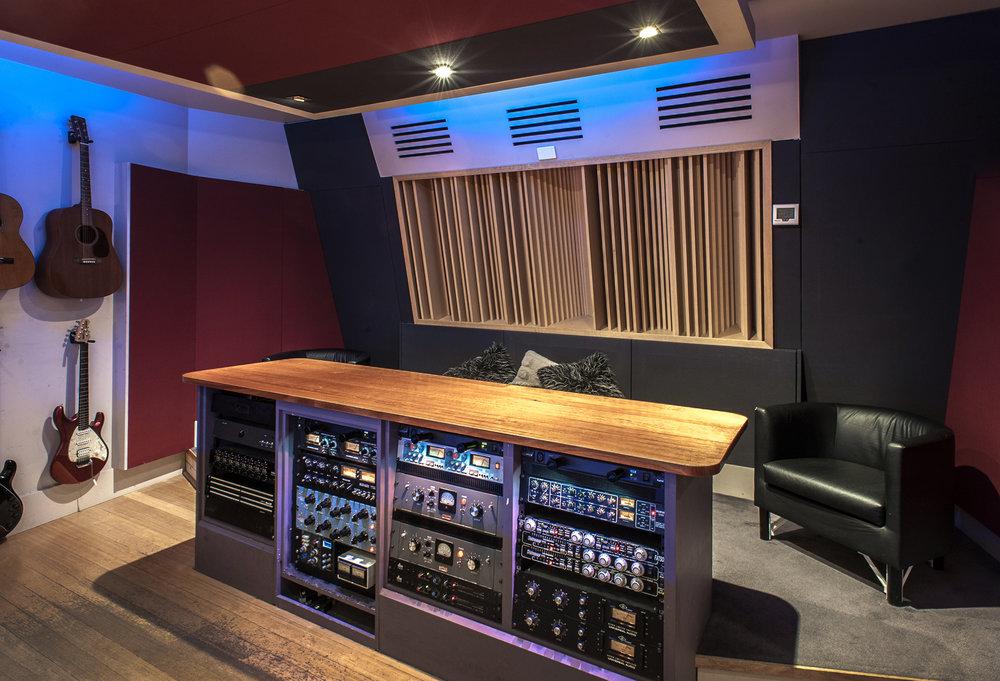 Studio 1 Control Room 2.jpg