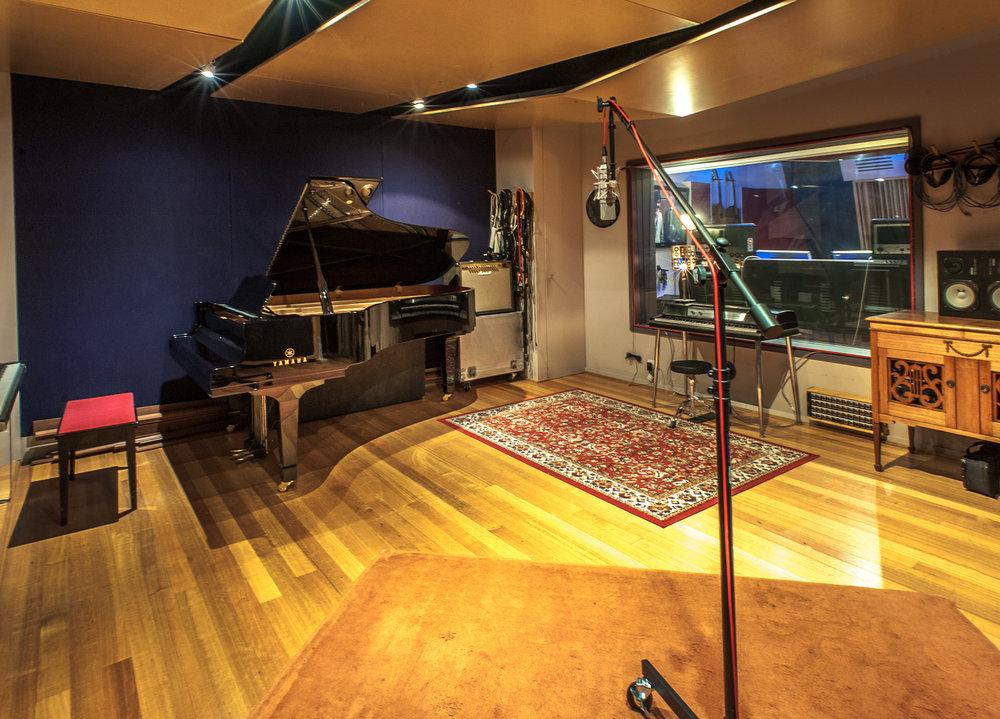 Studio 1 Live Room 1.jpg