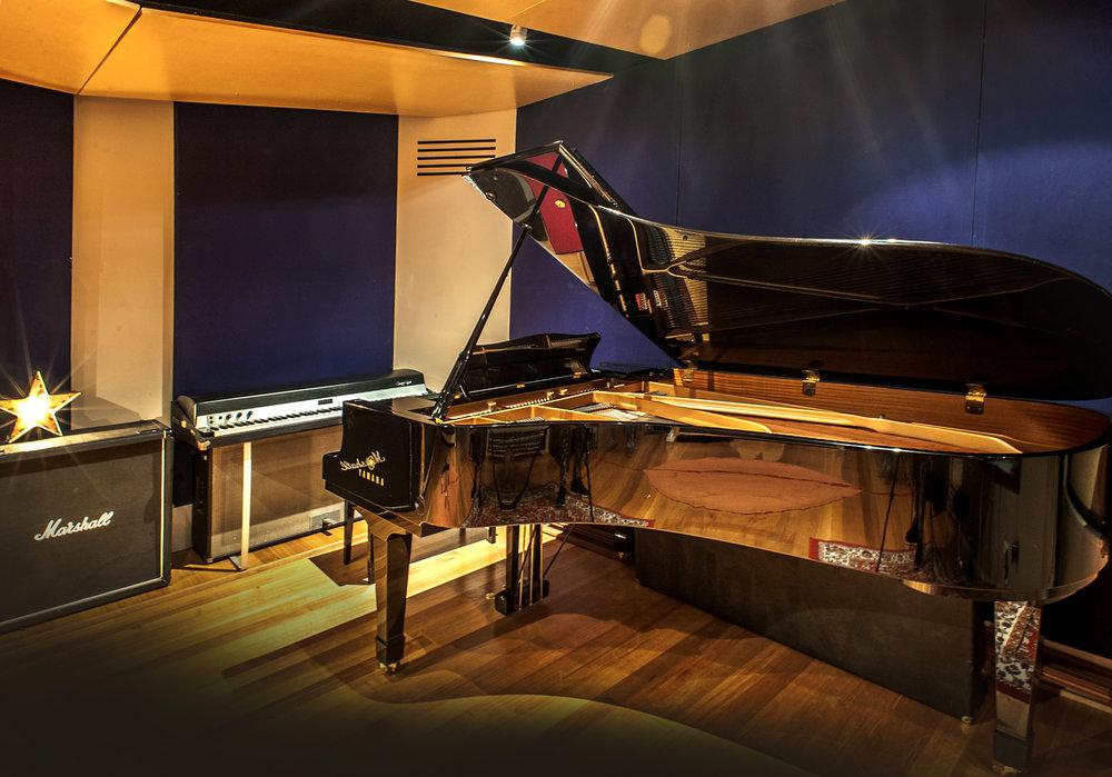 Studio 1 Live Room Piano.jpg
