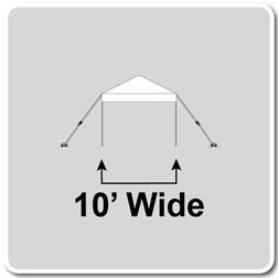 10' wide.jpg