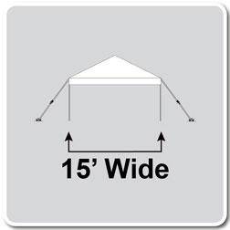 15' wide.jpg
