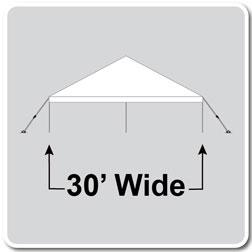 30' wide.jpg