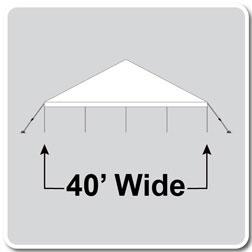 40' wide.jpg
