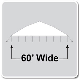 60' Wide.jpg