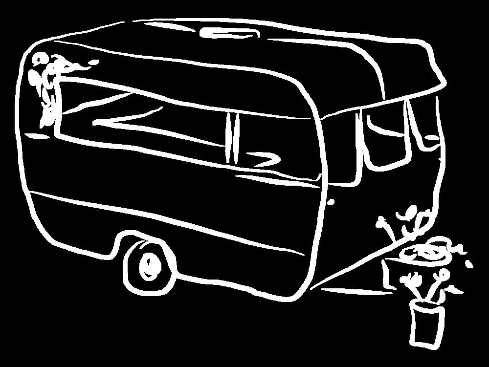 illustrations-13.png