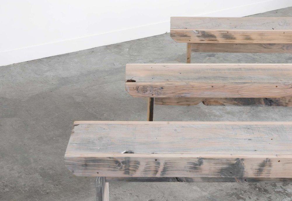 MF-benchseats-Edit010.jpg