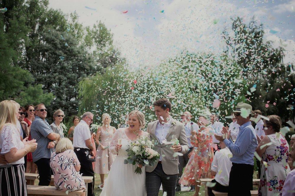 Jess and Elliot - Ceremony.JPG