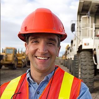 mine-worker.jpg