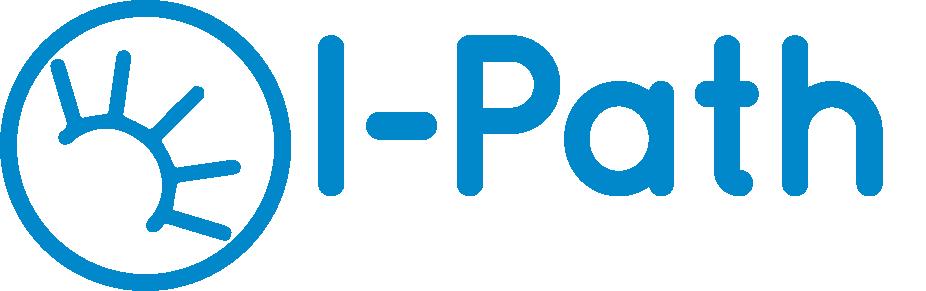 I-Path-Logo-Dark@2x.png