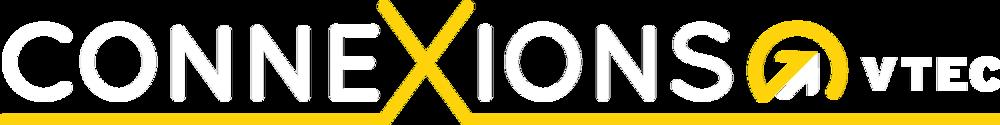connexions-vtec-logo.png