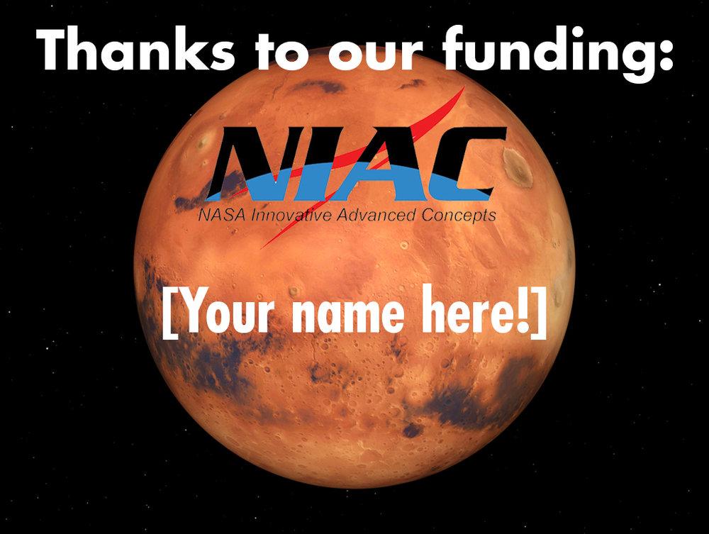 Funding Thanks.jpg