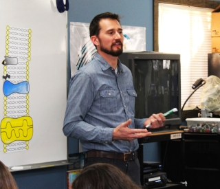 Bryan lecture.jpg