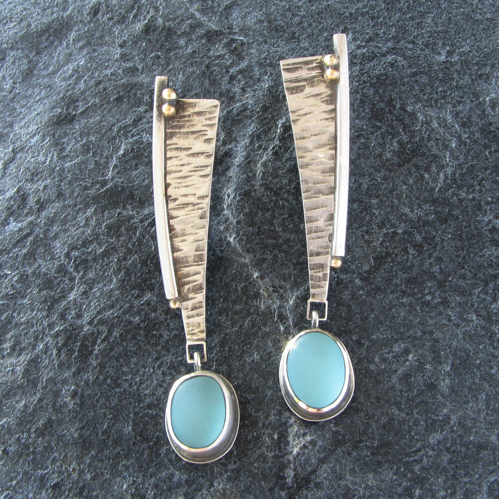 sea-glass-earrings-monica-branstrom-studio.jpg