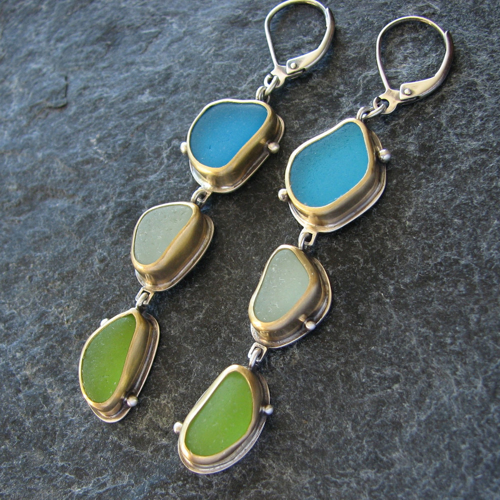 sea-glass-earrings-triple-monica-branstrom-studio.jpg