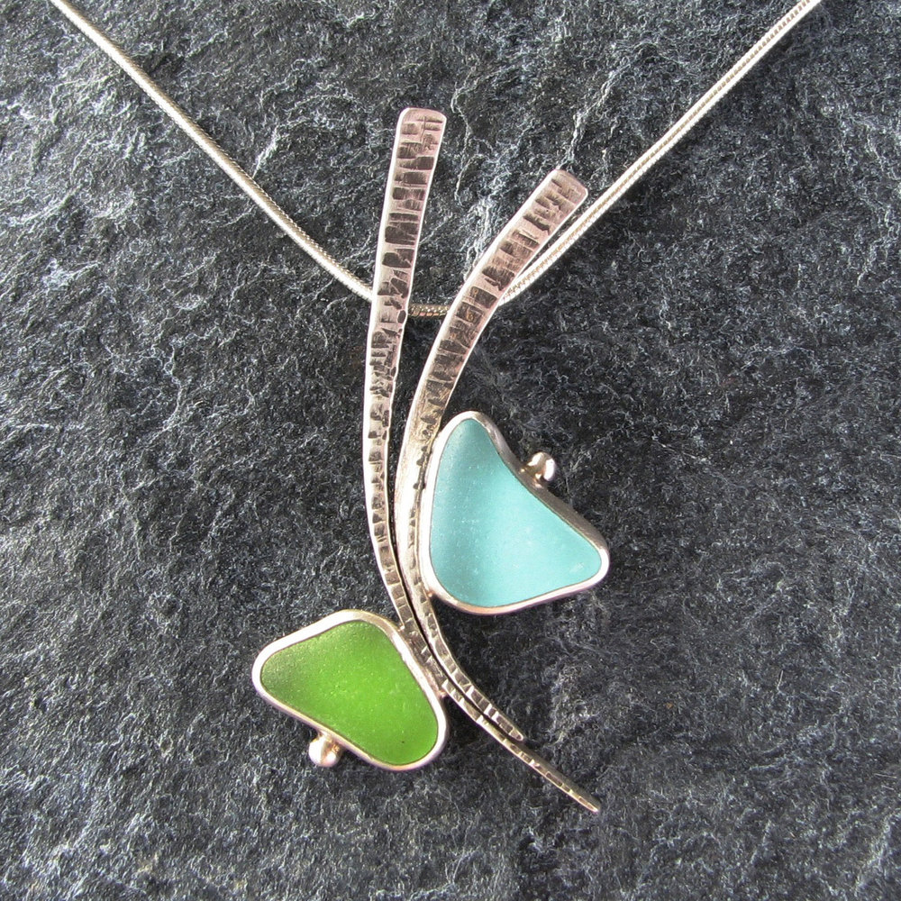 sea-glass-necklace-monica-branstrom-studio.jpg