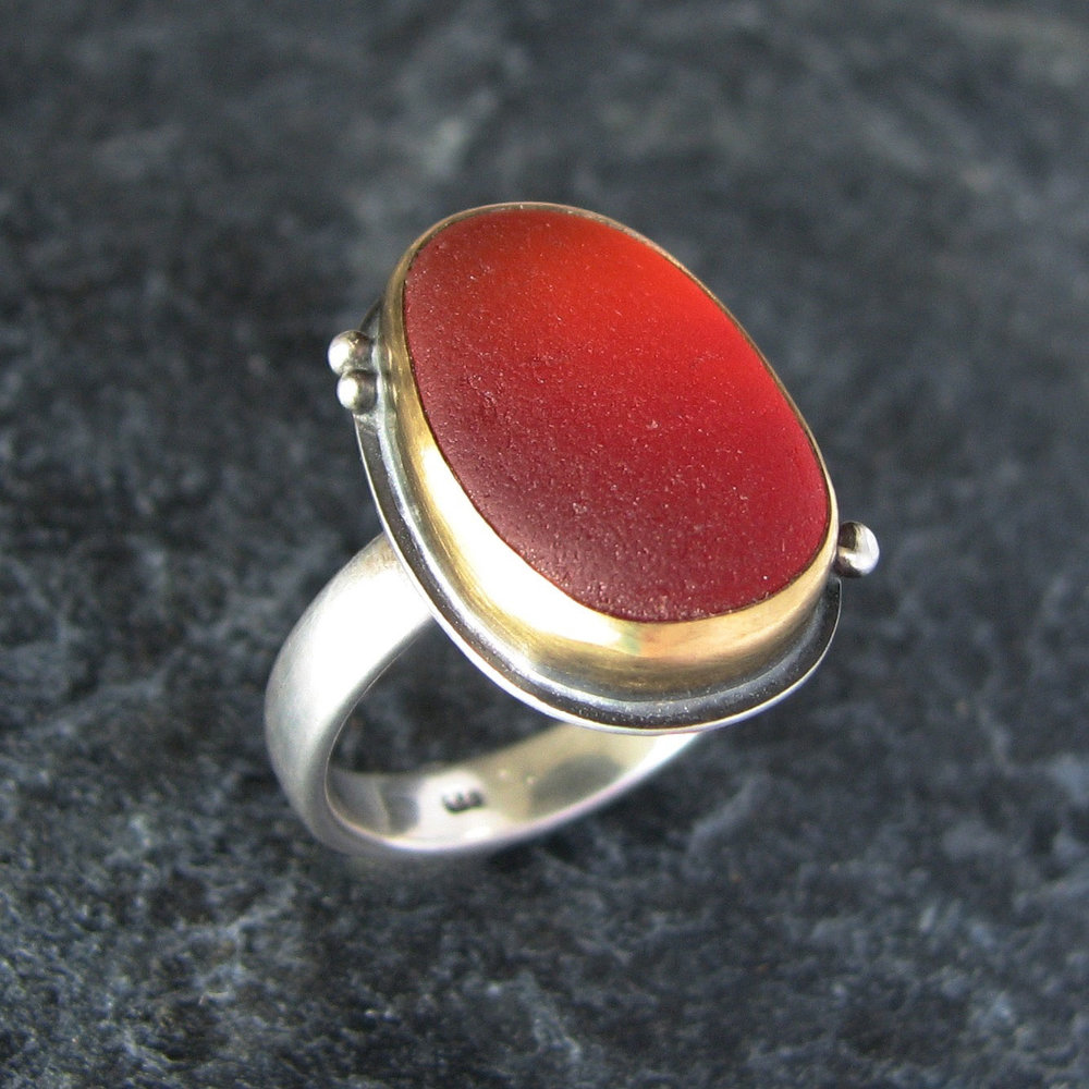 sea-glass-ring-red-monica-branstrom-studio.jpg