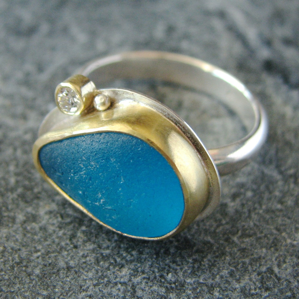 sea-glass-ring-turquoise-monica-branstrom-studio.jpg
