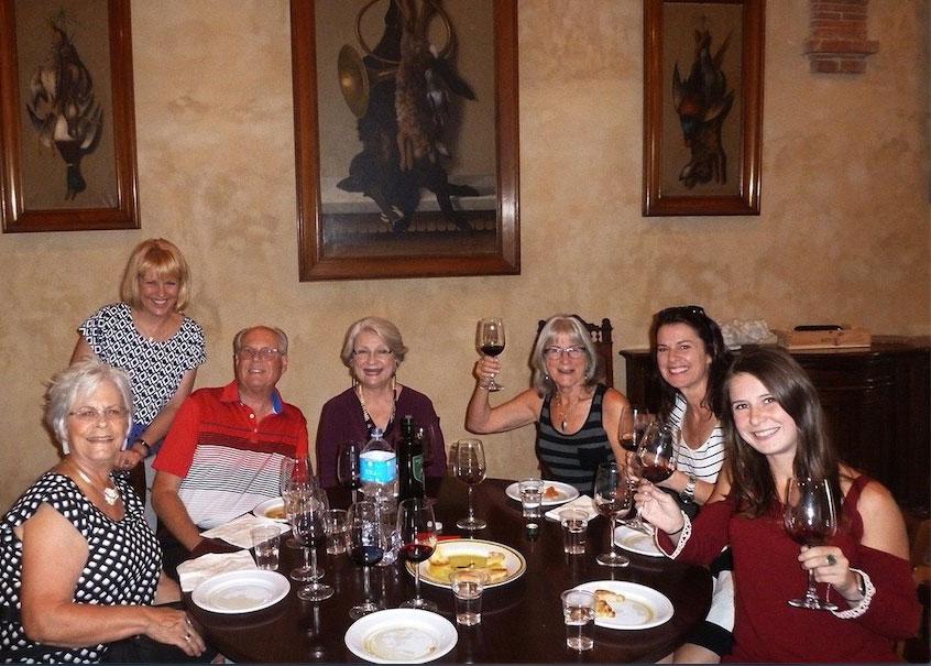 wine-tasting-metalsmiths-in-florence.jpg