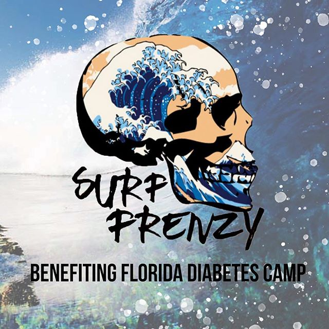 Can you believe Surf Frenzy is only 2 days away? If you haven't gotten your tickets, now's the time... bit.ly/sigepsfrenzy