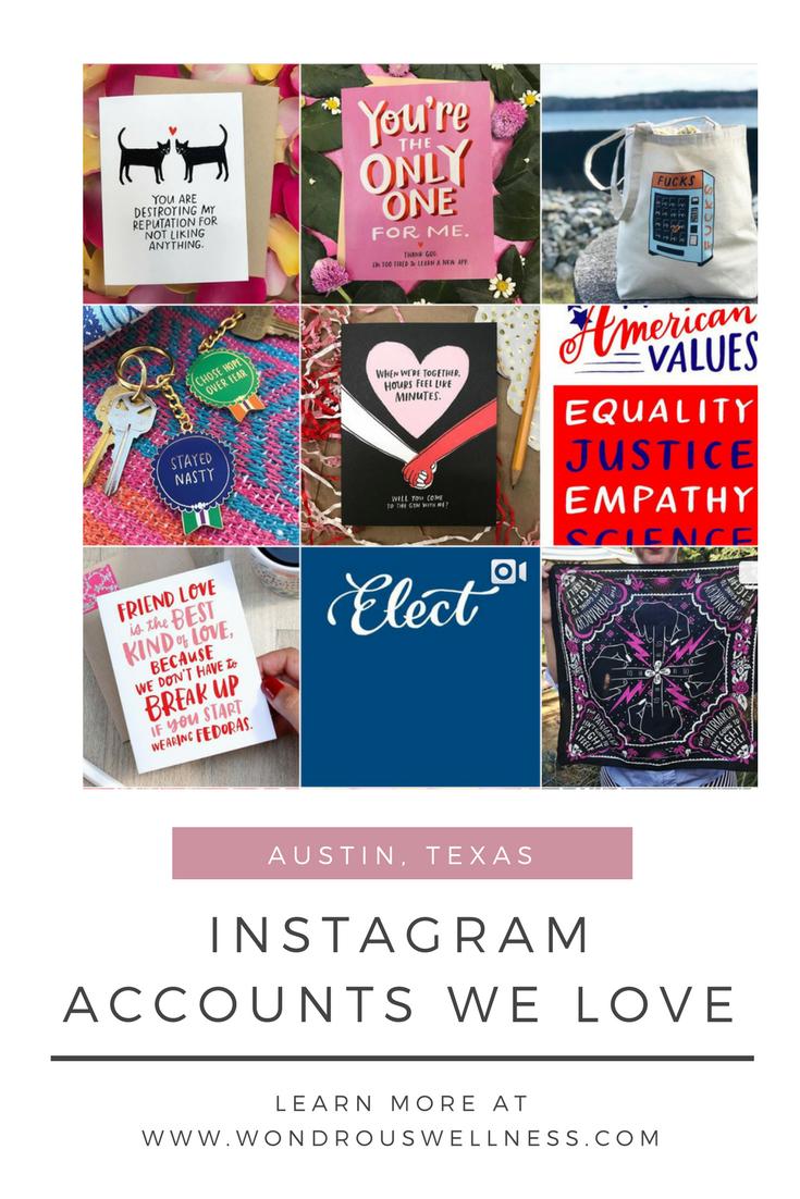 Instagram Accounts We Love.png