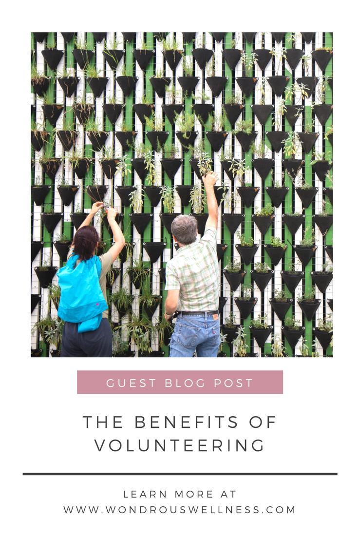 Benefits of Volunteering.png
