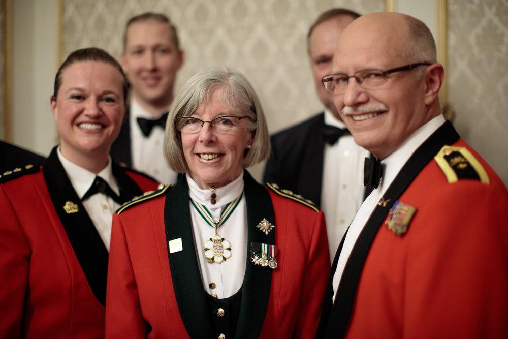 FotoVie John-Evan Snow Photographer Victoria BC Canada 150 Government House